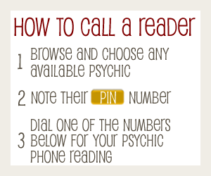 how-to-call-a-reader-300x250.png