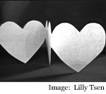 lilly-paper-hearts.jpg